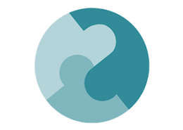 Logo-prevenet