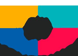 logo-prevenWeb