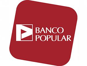 LOGOS-TECNOPREVEN_0000_bancopopular