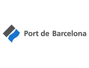LOGOS-TECNOPREVEN_0000_portbarcelona