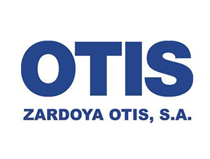 LOGOS-TECNOPREVEN_0000_zardoya otis