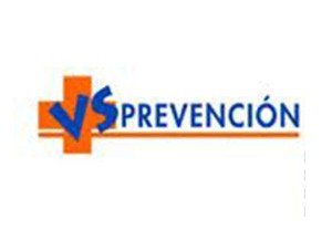 LOGOS-TECNOPREVEN_0002_vs prevencion