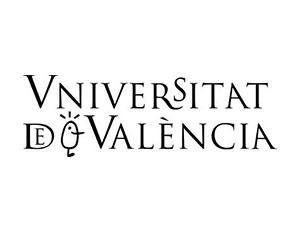 LOGOS-TECNOPREVEN_0003_universitat de valencia