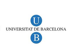 LOGOS-TECNOPREVEN_0004_universitat de barcelona