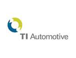 LOGOS-TECNOPREVEN_0008_ti automotive