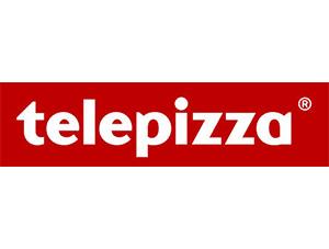 LOGOS-TECNOPREVEN_0009_telepizza