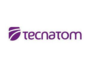 LOGOS-TECNOPREVEN_0010_tecnatom