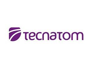 LOGOS-TECNOPREVEN_0010_tecnatom - copia