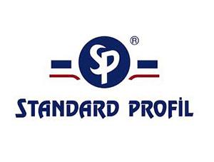 LOGOS-TECNOPREVEN_0012_standard profile