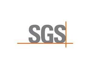 LOGOS-TECNOPREVEN_0013_sgs