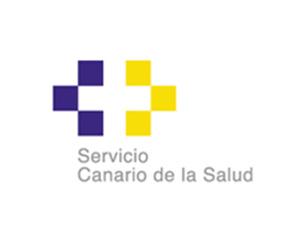 LOGOS-TECNOPREVEN_0015_ServicioCanariodesalud