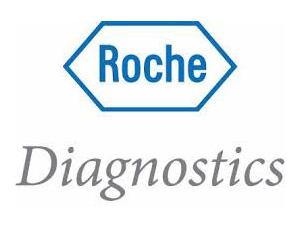 LOGOS-TECNOPREVEN_0020_roche diagnostics