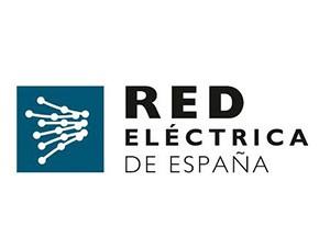 LOGOS-TECNOPREVEN_0021_red electrica de españa
