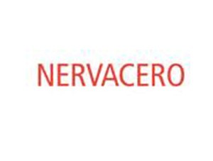 LOGOS-TECNOPREVEN_0034_nervacero