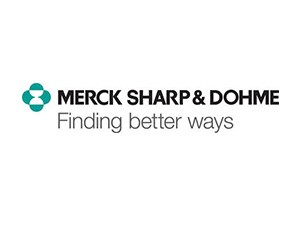 LOGOS-TECNOPREVEN_0038_merck sharp dome