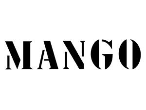 LOGOS-TECNOPREVEN_0046_logo-mango
