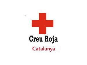 LOGOS-TECNOPREVEN_0047_logo-cruz-roja