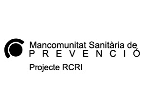 LOGOS-TECNOPREVEN_0048_logo_Mancomunitat_Sanitaria_Prevencio_web