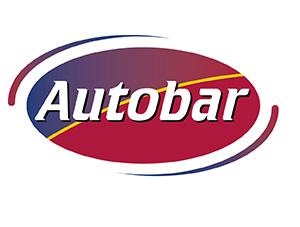 LOGOS-TECNOPREVEN_0049_logo_autobar_alta