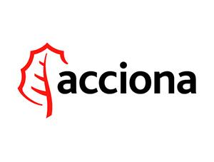 LOGOS-TECNOPREVEN_0050_logo_acciona