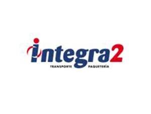 LOGOS-TECNOPREVEN_0052_integra2