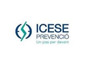 LOGOS-TECNOPREVEN_0056_icese
