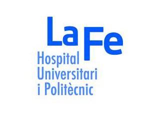 LOGOS-TECNOPREVEN_0057_hospitaluniversitariolafe