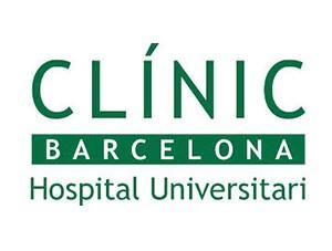 LOGOS-TECNOPREVEN_0059_hospitalclinic