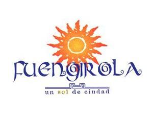 LOGOS-TECNOPREVEN_0075_fuengirola_263847203