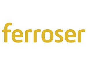 LOGOS-TECNOPREVEN_0083_ferroser