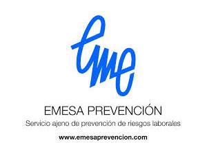 LOGOS-TECNOPREVEN_0093_emsa prevencion