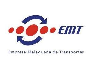LOGOS-TECNOPREVEN_0095_empresa malahueña de transportes