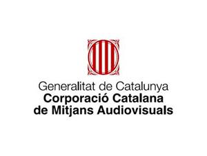 LOGOS-TECNOPREVEN_0104_corporacio catalana de miyjans audiovisulas