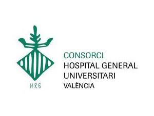 LOGOS-TECNOPREVEN_0106_consorcio hospital general universitarivalencia