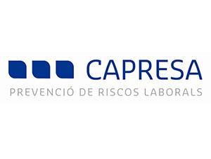 LOGOS-TECNOPREVEN_0114_capresa
