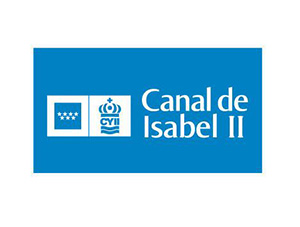 LOGOS-TECNOPREVEN_0116_canal isabel