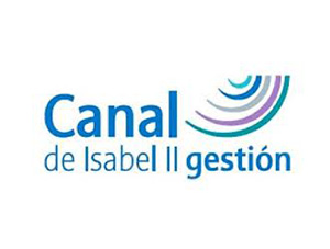 LOGOS-TECNOPREVEN_0117_canal Isabel II gestion