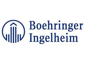 LOGOS-TECNOPREVEN_0120_boehringer