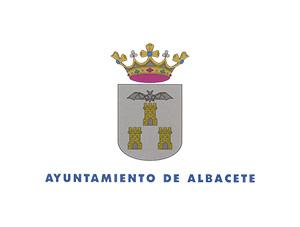LOGOS-TECNOPREVEN_0123_ayuntamiento-de-albacete