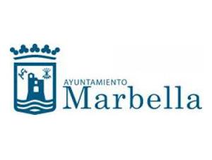 LOGOS-TECNOPREVEN_0124_ayuntamiento marbella