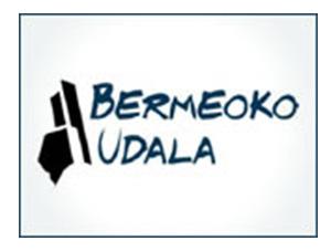 LOGOS-TECNOPREVEN_0127_ayuntamiento de bermeo
