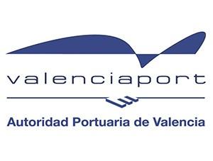 LOGOS-TECNOPREVEN_0129_autoridad portuaria de valencia