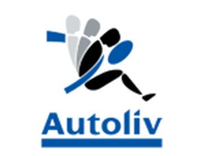 LOGOS-TECNOPREVEN_0130_autoliv