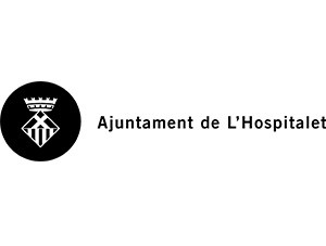 LOGOS-TECNOPREVEN_0139_ajuntament-lhospitalet