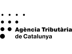 LOGOS-TECNOPREVEN_0141_agencia tributaria catalunya