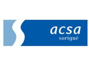 LOGOS-TECNOPREVEN_0144_6311-Acsa_Obras_e_Infraestructuras_medium