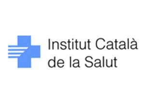 LOGOS-TECNOPREVEN_0146_1institut_catala_salud