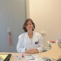 usuaria sofftware PRL Medicina en el trabajo Tecnopreven