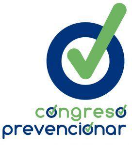 Tecnopreven & Prevencionar